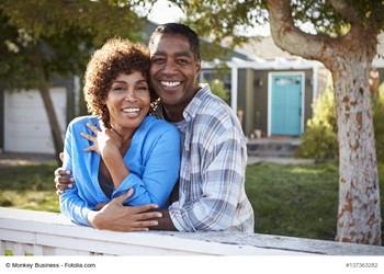 Want to Pay Off Your Mortgage Early? Here Are 3 Ways to Start
