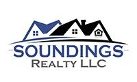 Soundings Realty LLC