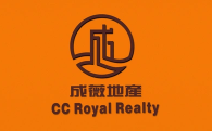 CC Royal Realty