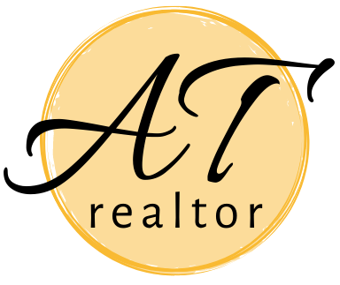 Regency Real Estate Brokers