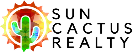 Sun Cactus Realty, LLC