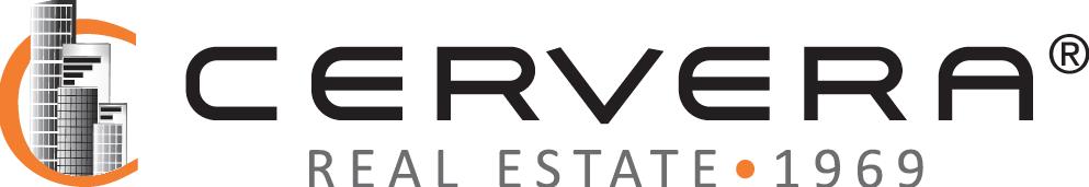 Cervera Real Estate Inc.