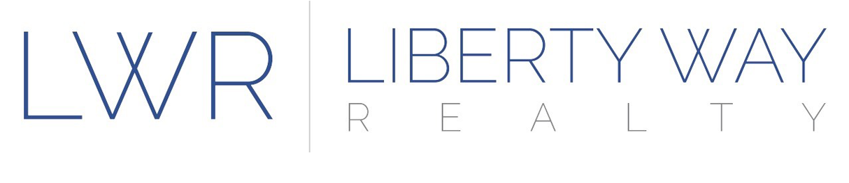 Liberty Way Realty