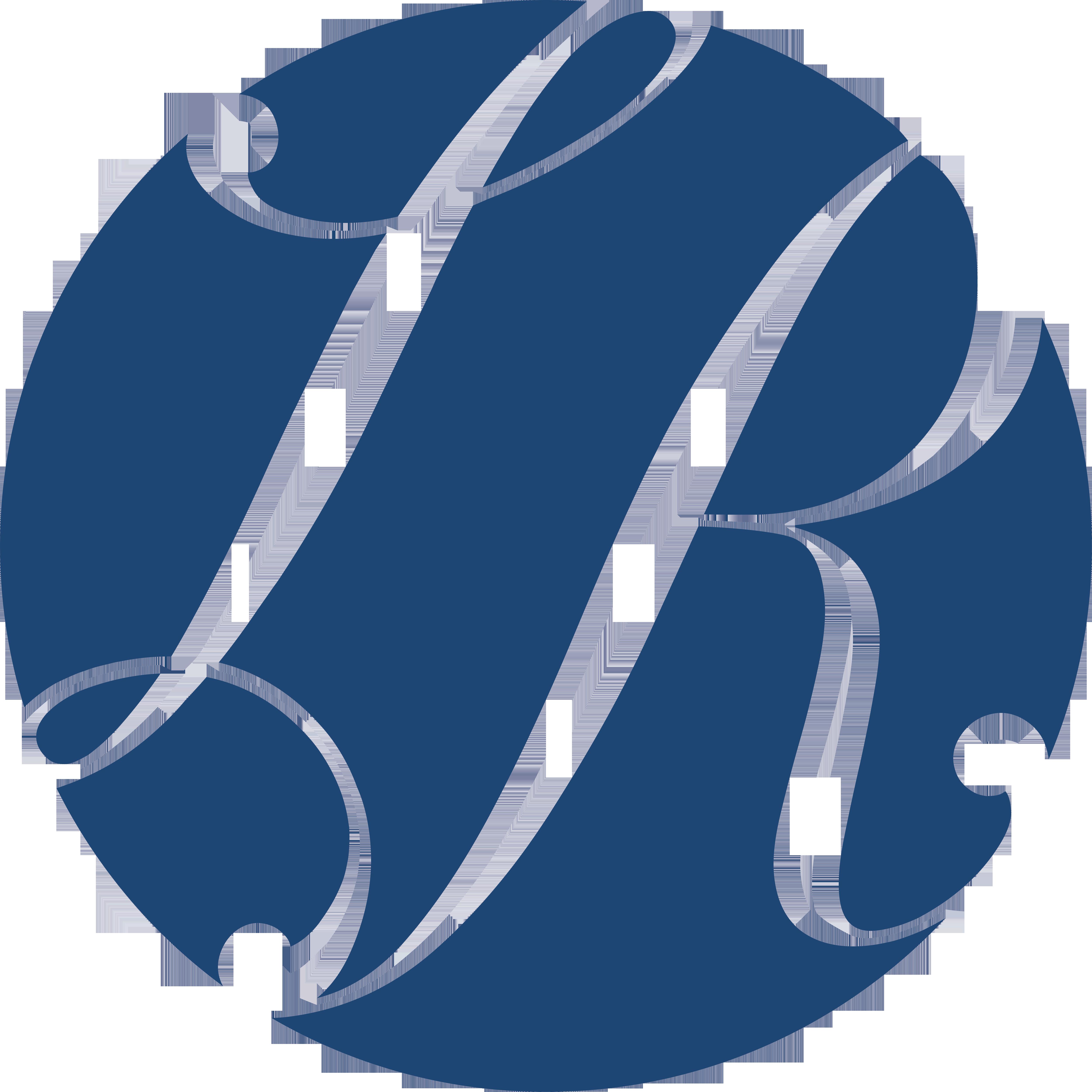 LA Rosa Realty, LLC