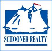 Schooner Realty