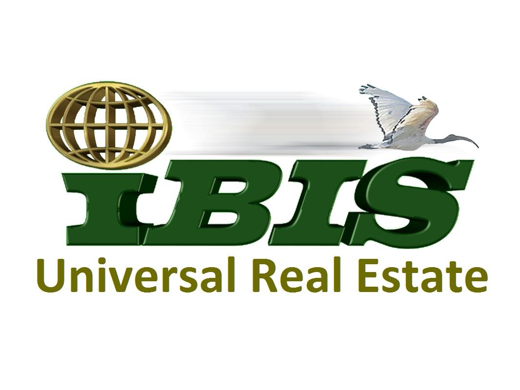Ibis Universal Corporation