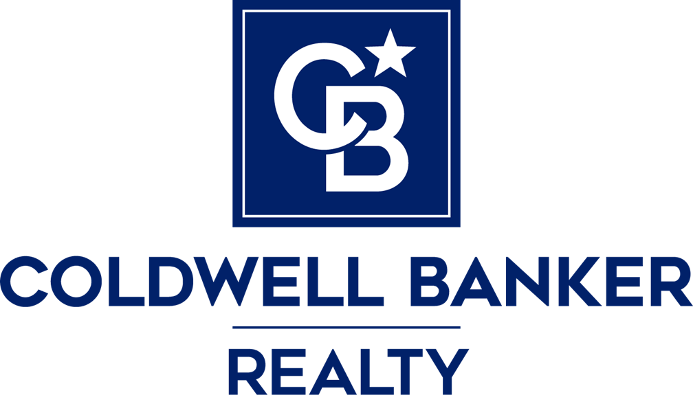 Coldwell Banker Realty - Lynnfield