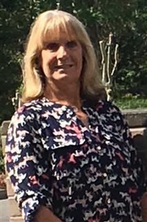 Judith Baier