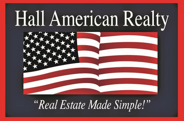 Hall American Realty
