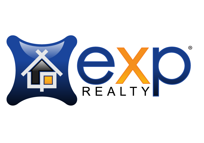 eXp Realty Columbia