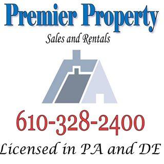 Premier Property Sales & Renta