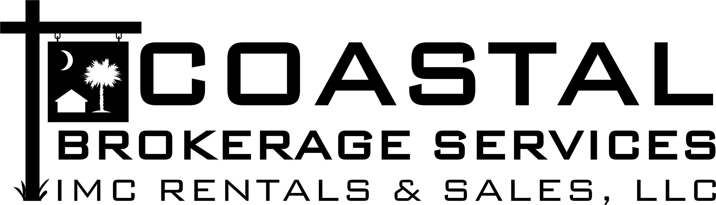 Coastal Brokerage Services