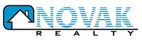 Novak Realty Corp