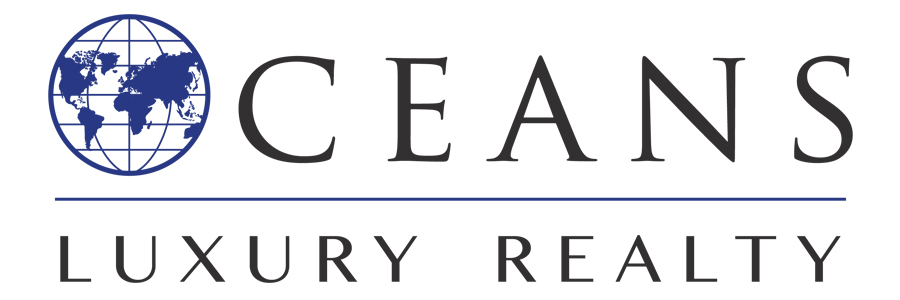 Oceans Luxury Realty