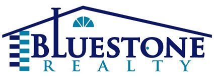 Bluestone Realty