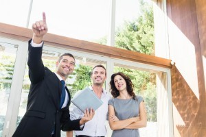 Benefits of an Open House for Homebuyers