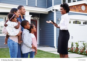 What to Look For When You're House Hunting