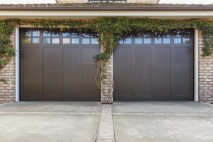 How to Revamp Your Garage