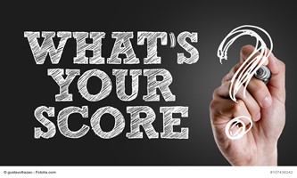When To Check Your Credit Score