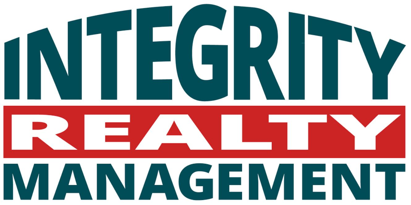 Integrity Realty Management Llc