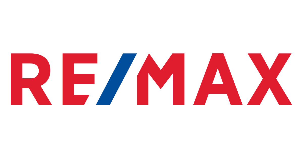 Re/max Main Street Associates