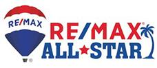 RE/MAX ALL STAR