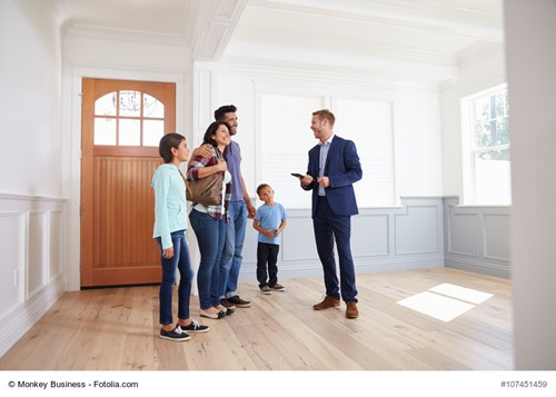 5 Questions to Ask the Seller's Agent When Buying a Home