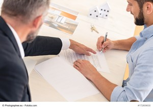 Will Your Offer to Purchase Meet a Seller's Expectations?