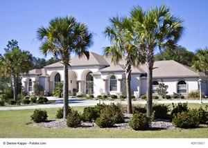 Initiate a Successful Florida Luxury Home Search