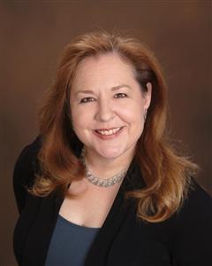 Lisa Coflin Heisner