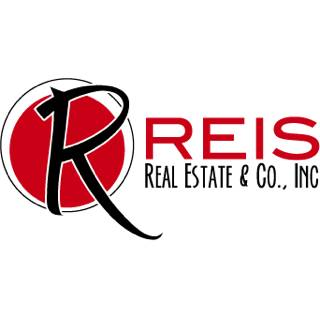 Reis Real Estate & Company Inc.
