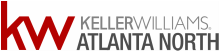 Keller Williams Rlty-Atl.North