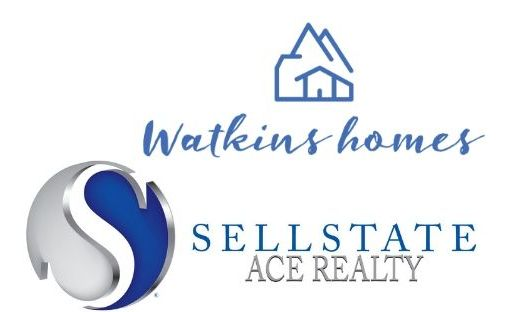 Sellstate Ace Realty