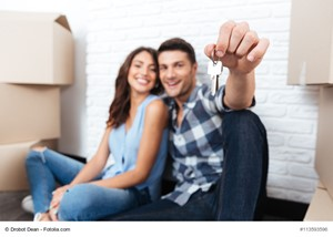 3 Tips to Become the Perfect Homebuyer