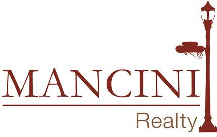 Mancini Realty Inc.