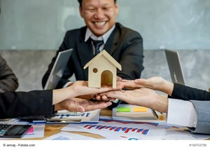 Home Selling Tips: How to Handle High-Pressure Situations
