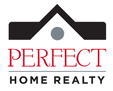 Perfect Home Realty