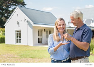 Downsizing Options for Baby Boomers