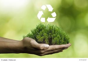 How To Start Living Green