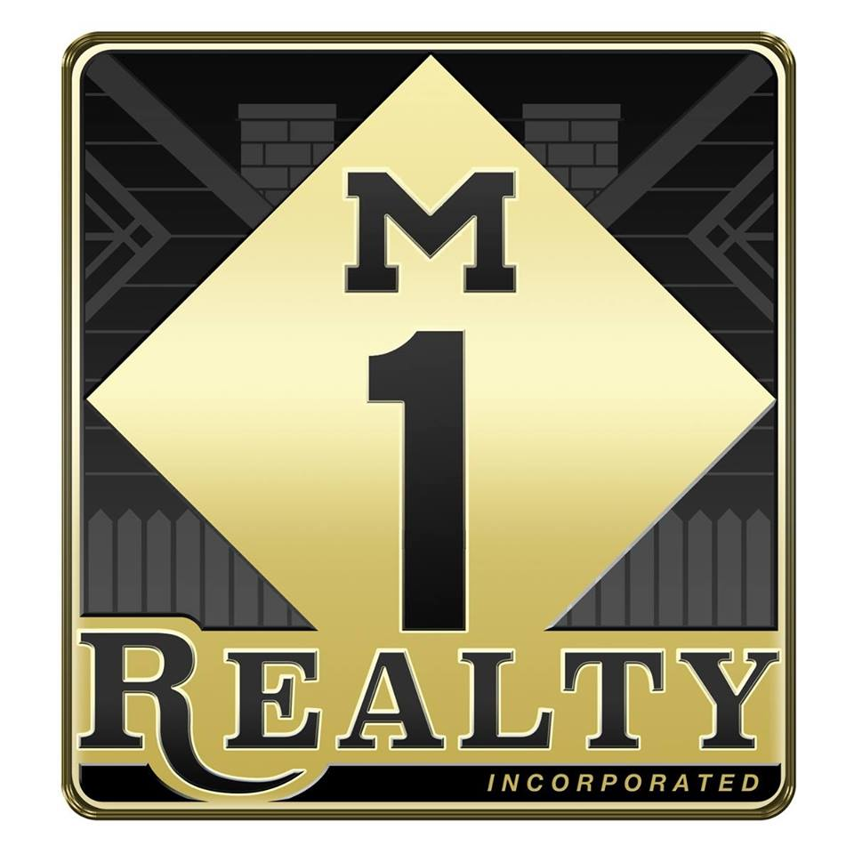 M1 Realty, Inc