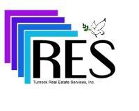 Turnock Real Est. Services, Inc.
