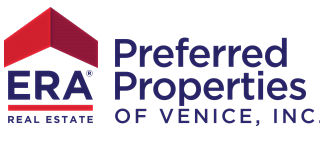ERA Preferred Prop Of Venice