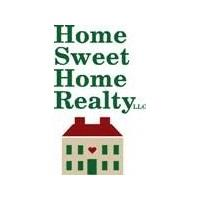Home Sweet Home Realty, LLC