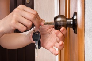 Home Security Basics You Might Be Forgetting