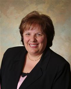 Elaine Pavasaris