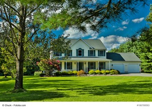 Why Is a Home's Curb Appeal Important?