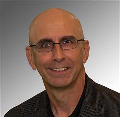 Dave Tedoni