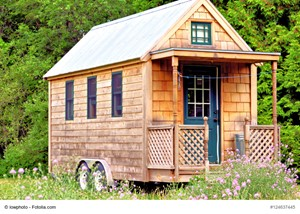 Consider Downsizing Your Home