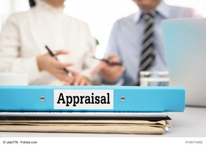 Are You Ready to Hire a Home Appraiser?