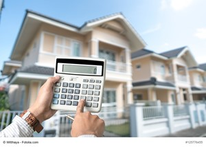 Adding Up the Benefits of Home Ownership